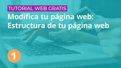 01-tutorial-web-gratis-estructura-página