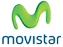 logo-movistar.png