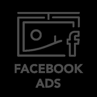 iconos productos home v2_FACEBOOK-ADS.png