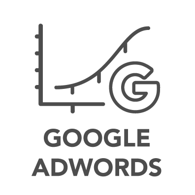 iconos productos home v2_GOOGLE-ADWORDS.png