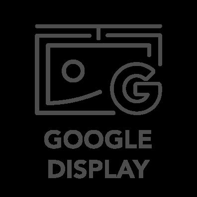 iconos productos home v2_GOOGLE-DISPLAY.png