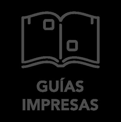iconos productos home v2_GUÍAS-IMPRESAS.png