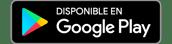 es_badge_web_generic_2.png