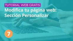 07-tutorial-web-gratis-sección-personalizar