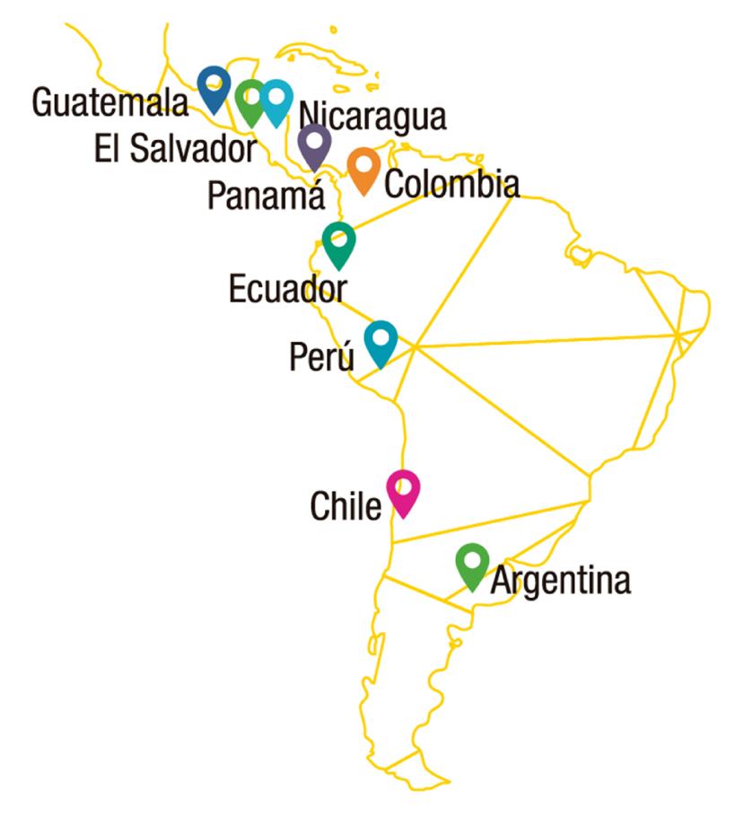 imagen-mapa